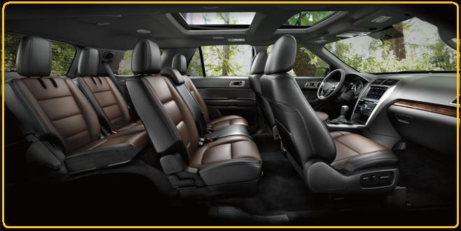 2013-ford-explorer-interior.jpg