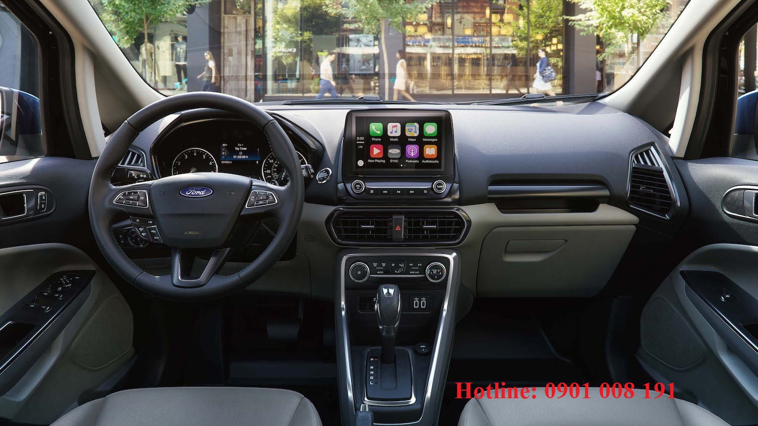 2018-ford-ecosport-interior-photos-1500x844_-_Copy.jpg