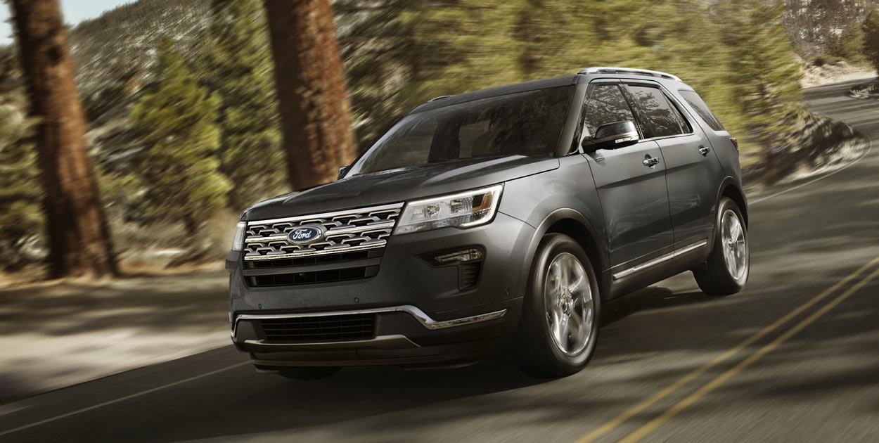 suvs-explorer-gallery-overlay-ext1.jpg