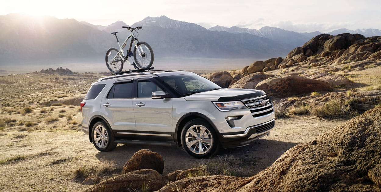 suvs-explorer-gallery-overlay-ext3.jpg